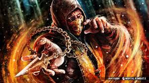 Imagen de 35 minutos de pura matanza en el nuevo vídeo de Mortal Kombat X
