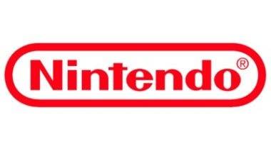 Imagen de Nintendo añade una camiseta de Mario Kart 8 al catalogo de estrellas