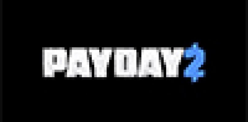 Payday 2 Crimewave Edition ya tiene fecha de lanzamiento