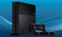Más de 25 millones de PlayStation 4 vendidas