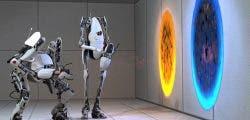 Valve reaviva los rumores sobre Portal 3 para luego apagarlos de nuevo