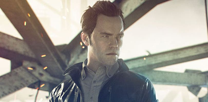 Nuevo gameplay de la demo de Quantum Break