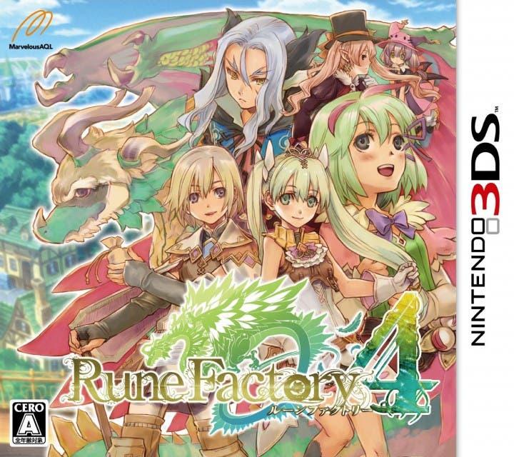 Rune-Factory-4-720x640