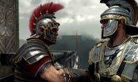 La Edición Legendaria de Ryse: Son of Rome ya disponible
