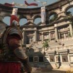 Ryse: The Empire podría ser la secuela de Ryse: Son of Rome