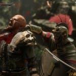Phil Spencer cuestiona una posible secuela de Ryse: Son of Rome