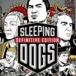 La remasterización de Sleeping Dogs podría llegar a Xbox One y PlayStation 4