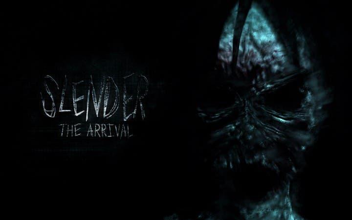 Slender_The_Arrival_Artwork_1