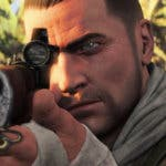 Anunciado Sniper Elite 4 para Xbox One, PlayStation 4 y PC