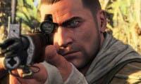 La saga de Sniper Elite alcanza 10 millones de copias vendidas