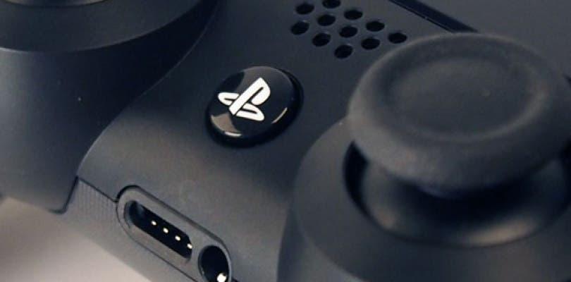 La próxima gran actualización de PlayStation 4 podría llegar a finales de marzo