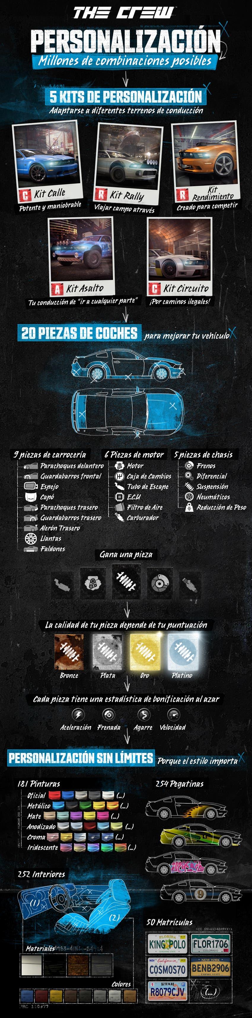TC_infographic_RPGCUSTO_SP