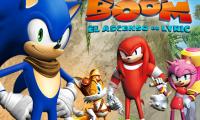 Los desarrolladores de Sonic Boom tuvieron muchos despidos antes de completarlo