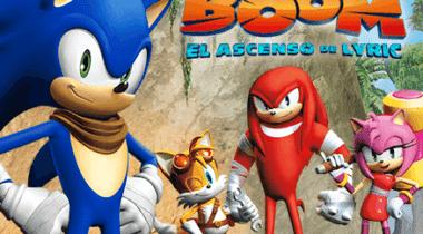 Imagen de Los desarrolladores de Sonic Boom tuvieron muchos despidos antes de completarlo
