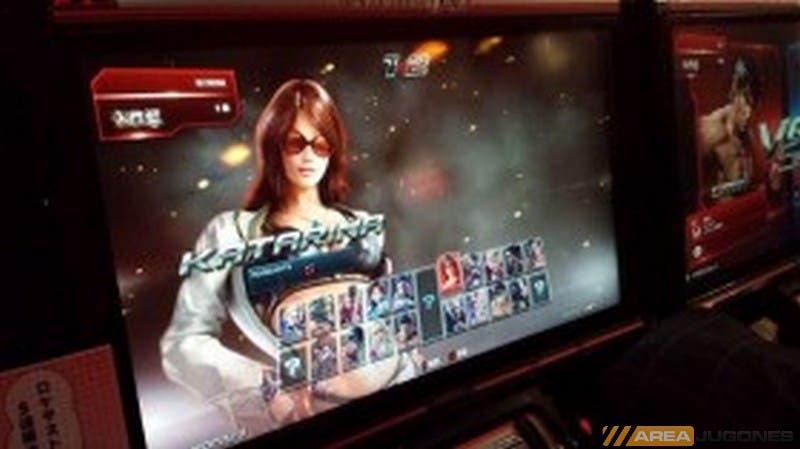 Tekken-7-Off-Screen_Wonkey_10-02-14_001-280x157