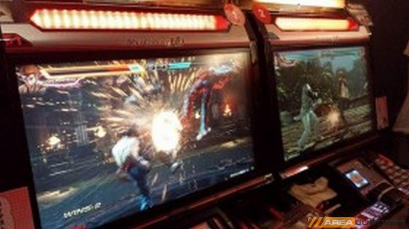 Tekken-7-Off-Screen_Wonkey_10-02-14_002-280x157