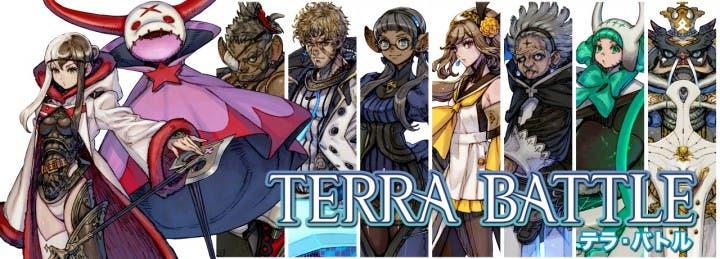 Terra-Battle-720x259