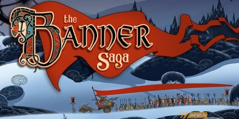 The-Banner-Saga-PC-game-download-free-full-version-600x300