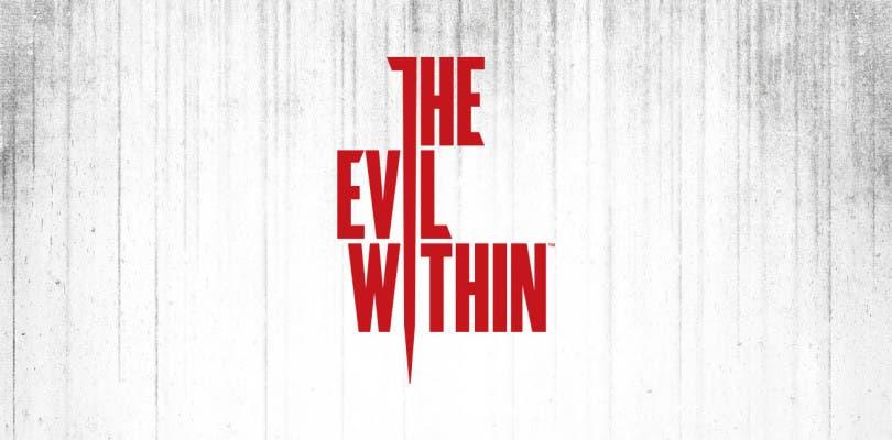 El primer dlc de The Evil Within estará disponible en marzo