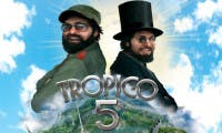 """Trópico 5 recibirá la expansión """"Espionaje"""" la próxima semana para PC, Mac y SteamOS"""