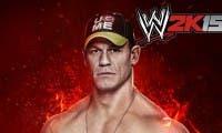 WWE 2K15 pegará su golpe definitivo en PC