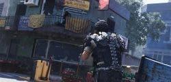Nuevo parche disponible para Call of Duty Advanced Warfare en PlayStation 4 y Xbox One