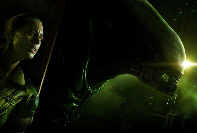 alien imagen 1