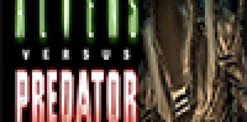 El multijugador de Aliens vs Predator será compatible entre Steam y GOG
