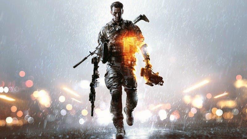 EA confirma un nuevo Battlefield para finales de 2016 Analyst-battlefield-5-moving-to-2016_bpg9.1920-800x450