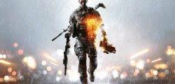 El día 6 de mayo veremos en acción Battlefield 5