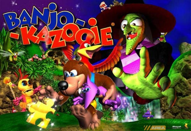 banjo-kazooie-soundtrack-available-for-download-for-free-or-a-donation-1113251