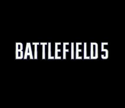 battlefield5_logo