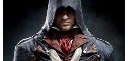 Los que compraron el pase de temporada de Assassin's Creed Unity ya pueden reclamar su juego gratis