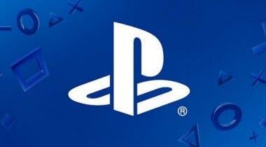 Imagen de PlayStation Experience será un evento anual