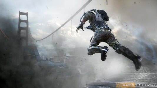 call of duty imagen noticia