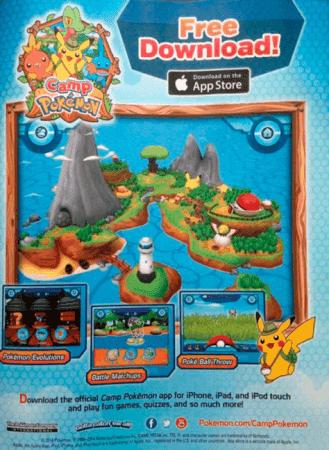 camp_pokemon_ios_advert2