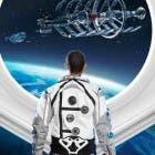La saga Civilization es la protagonista del nuevo Humble Bundle