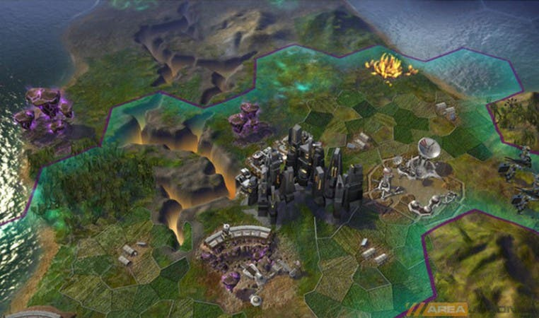 civilizationbeyondearth6