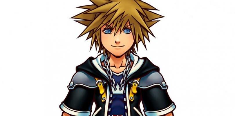 Las reediciones de Kingdom Hearts podrían llegar a PlayStation 4 y Xbox One