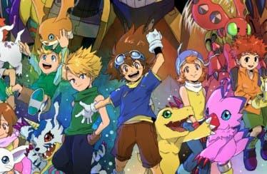 Descubre a los 12 Digimon jugables de Digimon All Star Rumble en su nuevo tráiler
