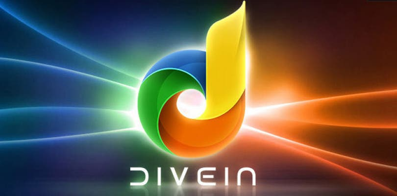 Se retrasa el lanzamiento del servicio de streaming DiveIn de Square Enix