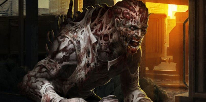 Dying Light también tendrá 1080p y 30fps en Xbox One