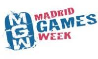 Madrid Games Week contará con el espacio Manga Experience