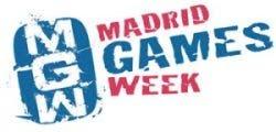 Microsoft anuncia los juegos para la Madrid Games Week 2014