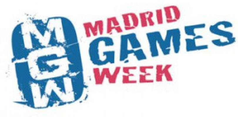 ¡Jugones, reuníos!: Nuestros favoritos de la Madrid Games Week
