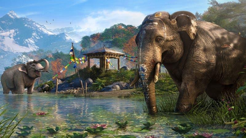 far-cry-4-elephant