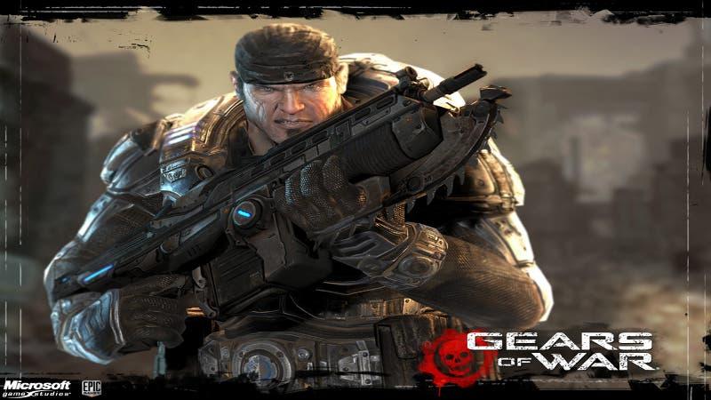 gears-of-war-marcus