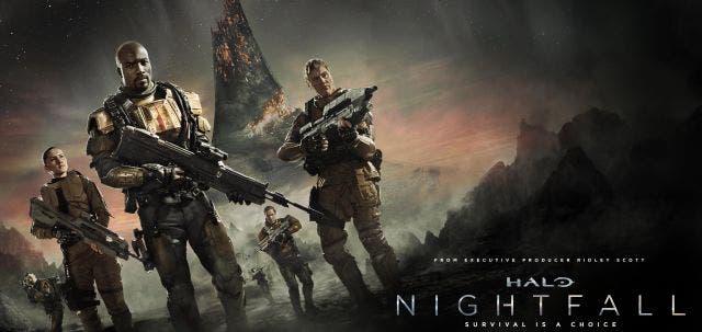 halo-nightfall-banner3