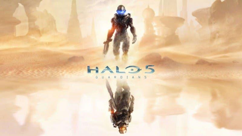 halo_5_guardians1-1152x648