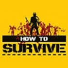Teaser de How To Survive: Storm Warning Edition